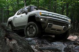 海外版日产Frontier改款曝光,特斯拉推送全自动驾驶功能