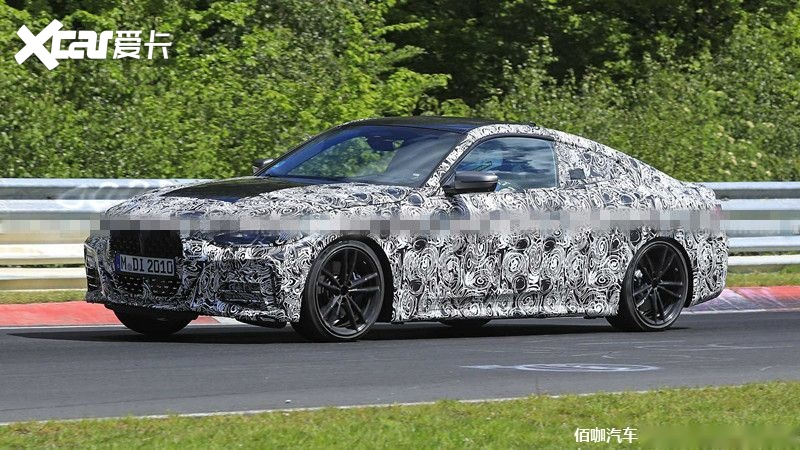 2021-bmw-4-series-coupe-new-spy-photo (1).jpg