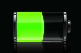 纯电动汽车是把电用完充电还是随用随充好?哪种对电池危害大些?