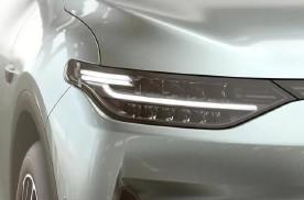 广州车展新车前瞻 零跑首款纯电动SUV将亮相