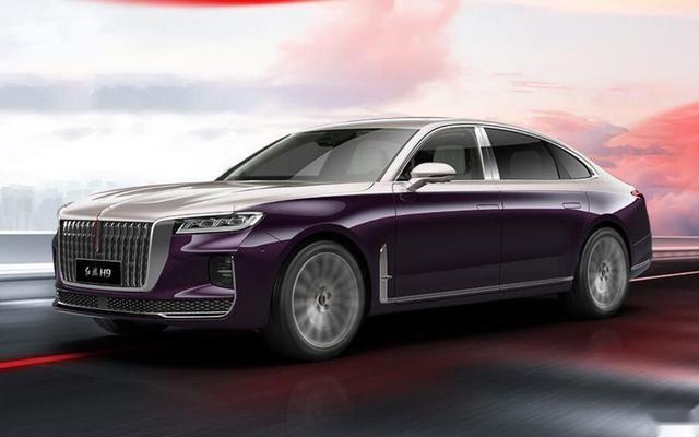 《【华宇测速注册】国产中大型车崛起了?比亚迪汉10月销量反超宝马5系,排名前三》