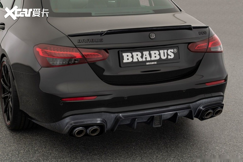 the-new-brabus-800-is-a-wolf-in-sheep-s-skin-has-more-torque-than-a-laferrari_1.jpg