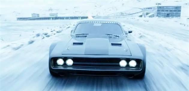 《【华宇代理注册】速度与激情中的豪车,你了解多少呢?》