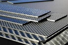 超跑、赛车界最爱用的材料,碳纤维为什么会这么贵?