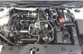 为什么国产车有发动机罩,而进口和合资车的没有?