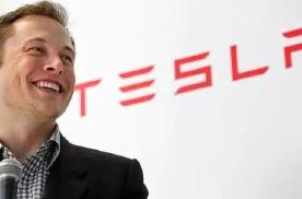LG新能源将上市;百度造车;贾跃亭房产被拍卖