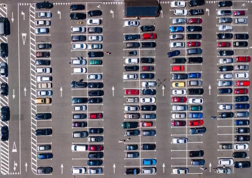 9月汽车销量排名最全版:共515款,看看你的爱车上榜了没?