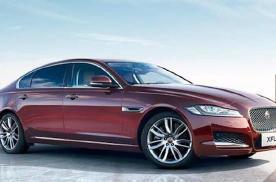 30万买台豪车,选捷豹XFL、凯迪拉克CT6还是沃尔沃S90