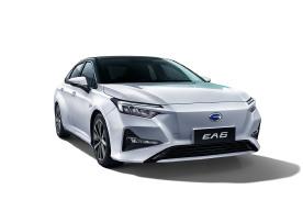 本田在华第一季度售出约39万辆,上海车展还将开启新车攻势?
