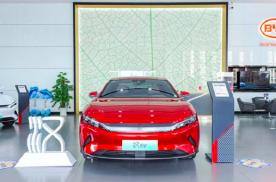 7月买车福利到!快来看看这些即将上市的新车有没有你的最爱
