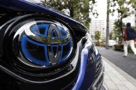 东京奥运延期一年,丰田真只亏了60亿?