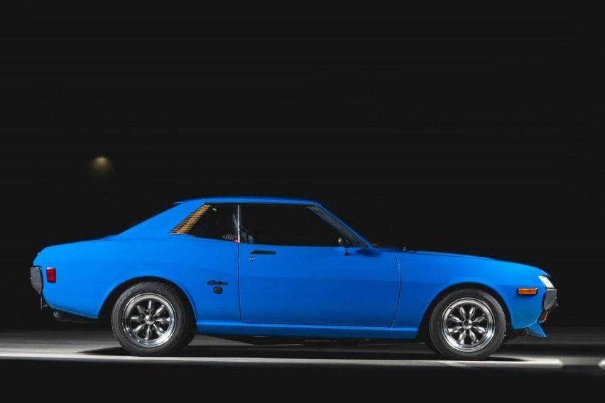 Toyota-Celica-Auction-4.jpg