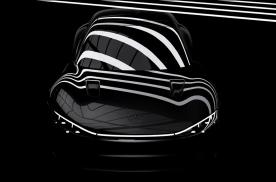 续航超1200公里,奔驰新一代电动车发布