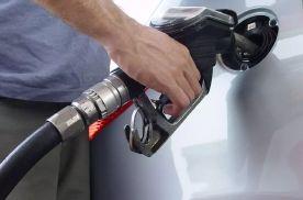 2035年,欧盟禁售燃油车?
