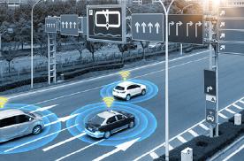 新思科技探讨汽车供应链中的网络安全问题