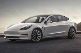 在新能源横行的当下,Model 3、汉EV和小鹏P7该如何选