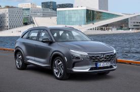 到2022年发布10款新车!现代要连续放大招了