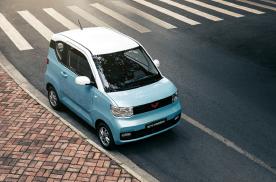 上半年国产车保值率排行榜出炉:五菱排第一,吉利有些意外