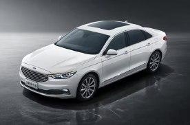 月销不到两千台,推荐2款被忽视的中大型车,真正有品位的人会买