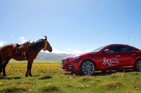 开着开着轮子没了,澳洲最畅销车型紧急召回,国内能幸免?