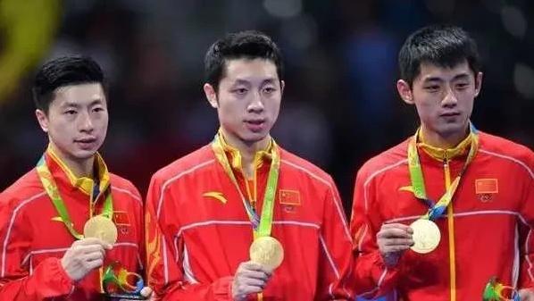 """中国体育明星排行榜_中国体育明星的""""座驾""""排行榜"""
