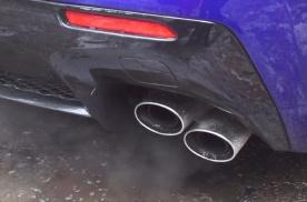 一般热车要多久转速才平稳?