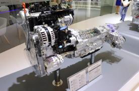 长城汽车自主研发3.0T+9AT/9HAT超级动力总成,有意义吗?