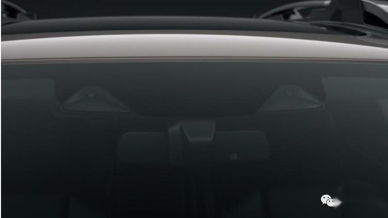"""《【华宇娱乐开户】斯巴鲁""""进口新驾感SUV""""新一代OUTBACK傲虎从容驾临》"""