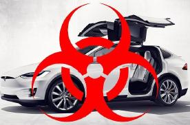 """健康无价,选什么车才能捍卫你""""自由呼吸""""的权利?"""