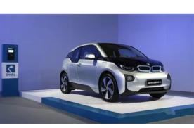 很多奔驰宝马车都上了绿牌照,他们真的是新能源汽车吗?