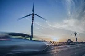 一份新能源汽车行业报告里讲了哪些干货?