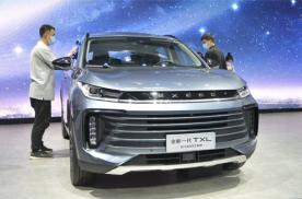 车动态:奥迪新车上市;现代i20 N官图;第300万辆帝豪