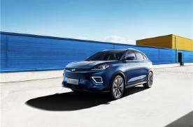 新能源汽车进入下半场,新势力如何破局?