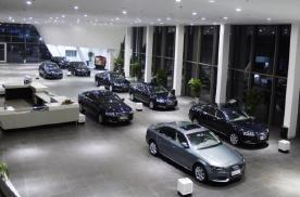 卖车越卖越亏,价格倒挂导致一半经销商巨亏