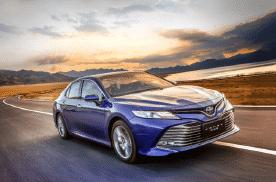 新能源技术路线图2.0力挺混动,未来买车如何选?