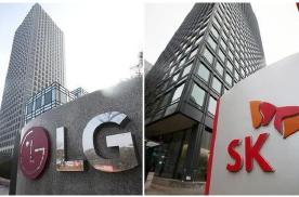 """LG联手麦格纳,成立""""最强""""供应商,或为苹果造车"""
