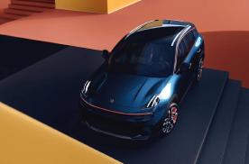 领克06都不算最抢眼,下半年国产新车,最值得关注的都有谁?
