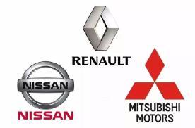 雷诺宣布关闭法国四家工厂后,雷诺、日产、三菱宣布联盟新模式