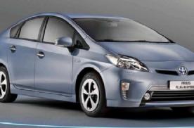 除了续航,你还关注纯电动车的哪些方面?