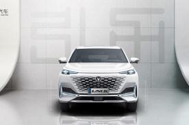 2021上海车展重磅新车前瞻