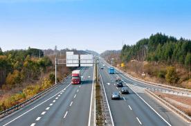 400公里的路程,走高速划算,还是走国道划算呢?