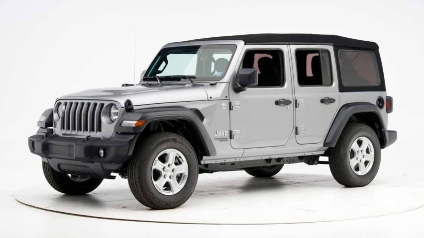 jeep-wrangler-jl-crash-test.jpg