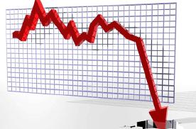 泡沫破碎前夕?美股造车新势力集体走低,跌幅最高超25%