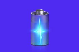 造物·新鲜事丨水果时代?超级榴莲电池来了