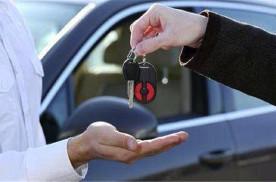全款买车和贷款买车,哪个更划算?为什么4S店都建议贷款买车