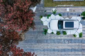 360全景解码一体机和专车专用,讲的是一回事吗?