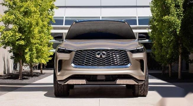 中大型SUV质量排行,前6款车型中自主品牌占两席