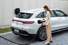 奔驰脱碳  就连AMG/迈巴赫也要推纯电?