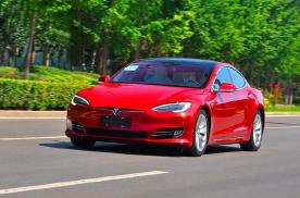新消费观念,新贵们都在围观这些豪华中大型新能源车