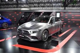 性能车也加长!买得起的AMG,还要赛过高尔夫R和奥迪S3?